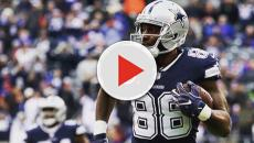 Why Buffalo Bills need wide receiver Dez Bryant