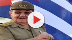 Cuba: è finita l'epoca della famiglia Castro