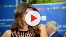 Elisa Isoardi, matrimonio presidenziale con Matteo?