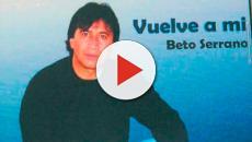 Beto Serrano lleva la música de Uruguay al mundo