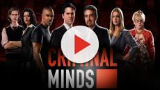 Final de temporada de Criminal Minds, terminará con mucho suspenso
