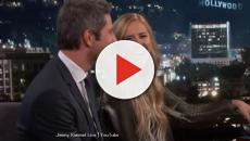 'The Bachelor's' Arie Ludendyk Jr. speaks about Lauren