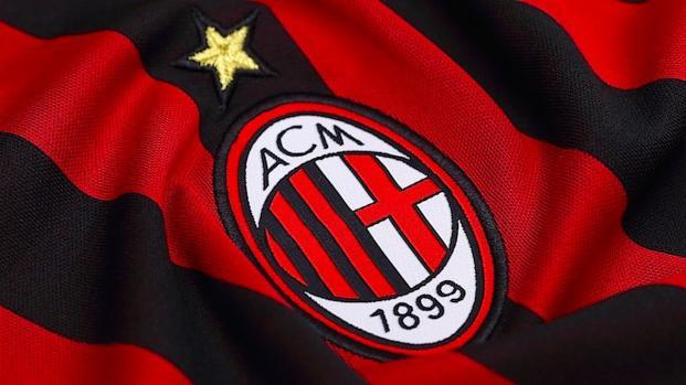 El Milán quiere a uno de los mejores centrocampistas de la serie A