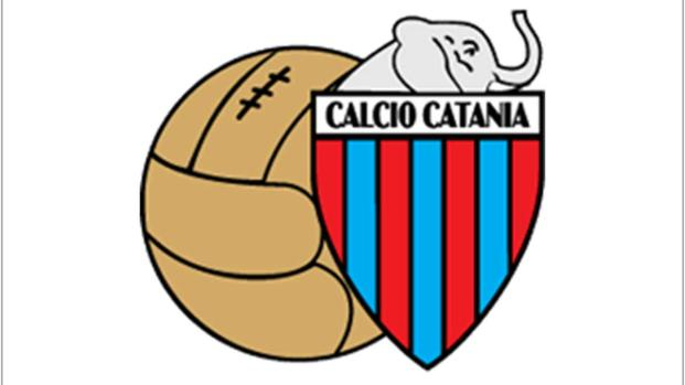 Lecce o Catania? Gli etnei sono la squadra più 'attesa' in Serie C, ecco perché