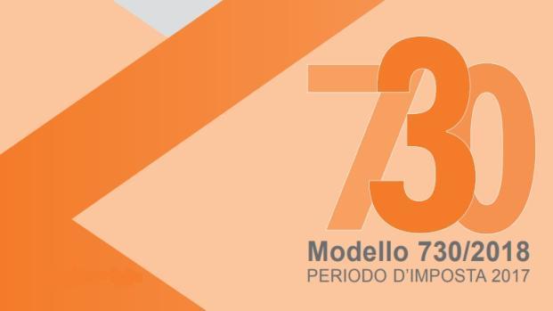 Modello 730 precompilato e dichiarazione dei redditi: le date delle scadenze