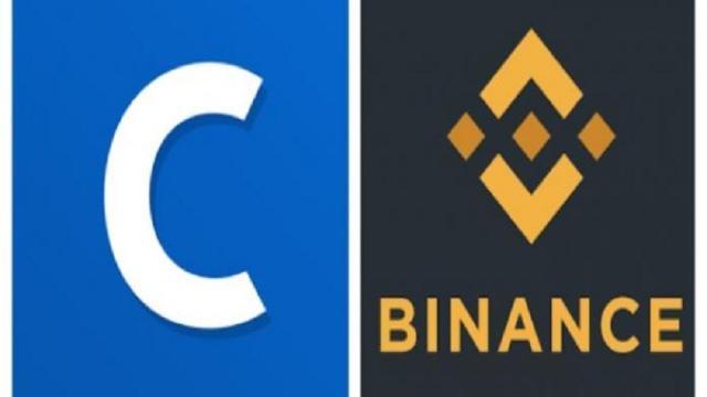 Nueva York lanza una investigación sobre Coinbase, Binance y otros intercambios