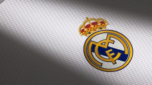 ¡el Real Madrid está a punto de recibir un gran golpe!