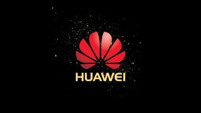 Huawei, al no romper el mercado estadounidense, señala un cambio de táctica