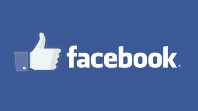 ¿Por qué Facebook nunca cambiará su modelo comercial?