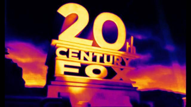 La fusión de Fox y Disney se convertirá en oficial