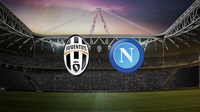 Napoli espera que la Serie A llegue al punto de ebullición
