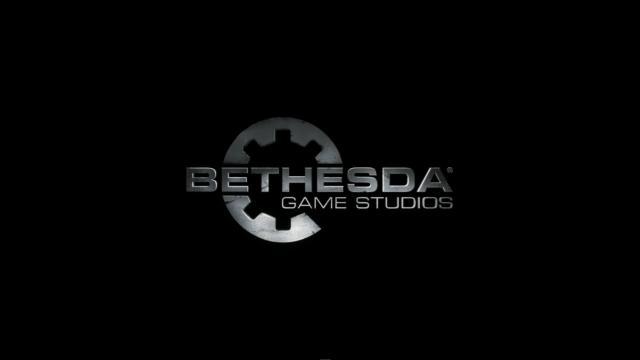 Nuevo juego de Starfield Bethesda