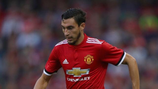 El Manchester United será rey de fichaje este verano
