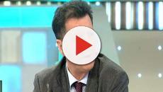 Alfonso Rojo habla con crueldad de Pepe Rubianes