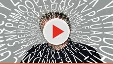 ADHD, il disturbo da deficit dell'attenzione: timore negli psicofarmaci