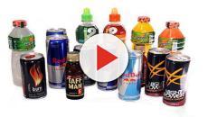 Bebidas energéticas ¿Buenas o malas?