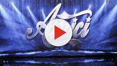 Morto Marco Garofalo, coreografo ad Amici: ignote le cause del decesso