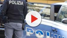 Cinque arresti a Isernia: la droga arrivava da Ostia. Clan Spada sotto accusa