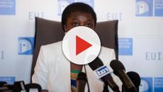 Il marito della Kyenge: 'Ho votato Lega al Senato e M5s alla Camera'