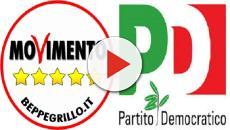 Governo, Bersani vuole il Movimento Cinque Stelle, ecco perché