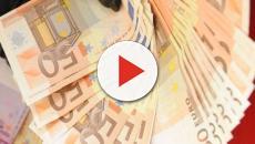 Sardegna: cocaina e hashish nei circoli privati