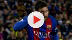 Ele não os quer: Messi atualiza lista de dispensas do Barcelona