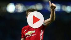 VIDEO: Mourinho desea llevar al Manchester a uno de los pilares del Real Madrid