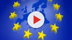 Albania e Macedonia a breve saranno nuovi membri UE?