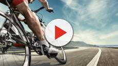 Ciclismo: parte il Giro 'Italia, ecco la programmazione della Rai