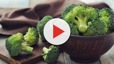 Video:¿Como mejorar la salud de su desayuno?