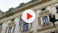 Miur bacchettato dall'Accademia della Crusca sulla lingua italiana