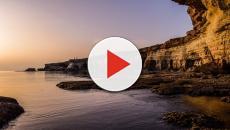 Los pescadores de Mallorca creen en el Peix Nicolau