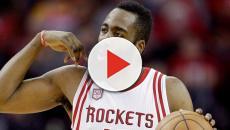 Basket-NBA : Houston écrase facilement les Timberwolves