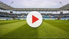 Libertadores da América: Vasco tem duelo importante