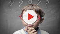 VIDEO: ¿Cómo abordar esas preguntas difíciles de los niños?