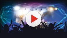 Éxito absoluto en el concierto de los concursantes de Operafción Triunfo