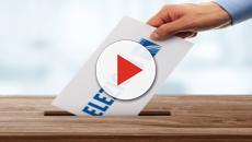 Molise: si vota per il nuovo Presidente Regionale