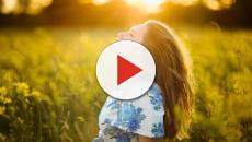 VIDEO: Luz natural: Rayos de bienestar