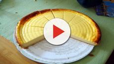 VÍDEO: Receta sencilla y casera de Cheesecake