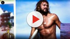 Supervivientes: ¡El pasado de Logan con esta ex concursante de Gran Hermano!