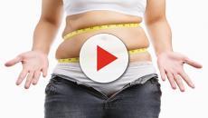 Vídeo: Conoce los hábitos que debes eliminar para evitar grasa en tu abdomen