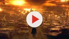 Tv Russa prepara tutti i cittadini all'arrivo ella Terza Guerra Mondiale