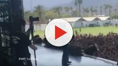 Mason Ramsey: From Walmart to Coachella in a blinding flash