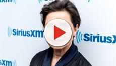 Isabella Rossellini rivelazione shock: 'Sono stata stuprata'