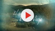 Anticipazioni spagnole 'Il Segreto': il drammatico gesto di Fè