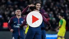 Ligue 1 : Le PSG peut-il battre le record de points ?