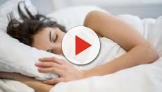 VÍDEO: ¿Por qué es tan importante el descanso?