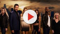 Série TV : Lucifer, ce diable si séduisant