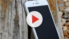 iPhone: in arrivo una versione economica entro la fine del 2018