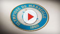 Mercato OM : Nantes réclame 15 millions pour Diego Carlos